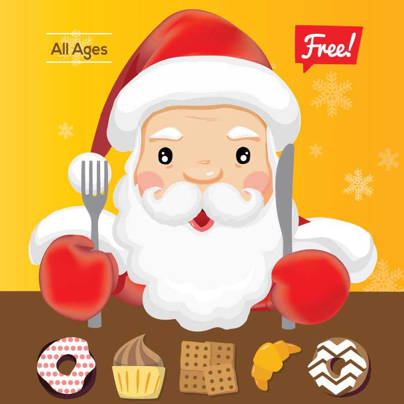 santa-breakfast-feature
