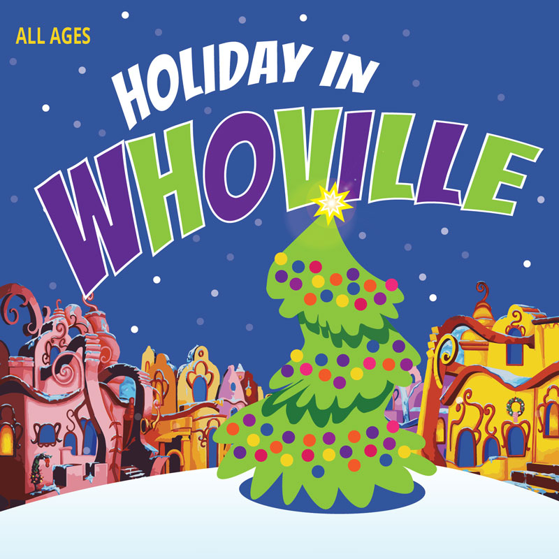 whoville-feature