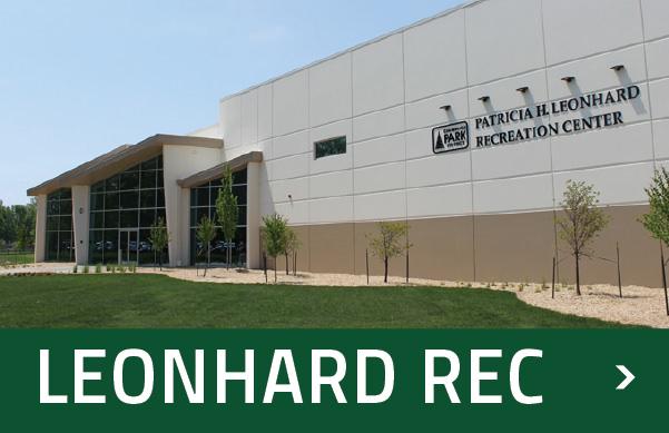 Leonhard Recreation
