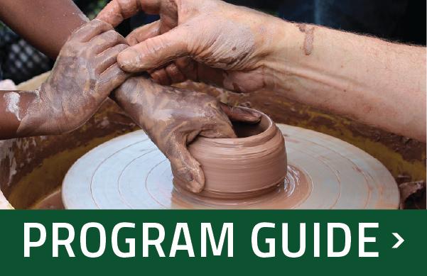 Program Guide