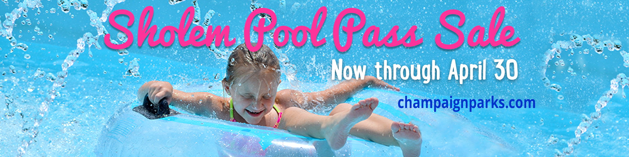 pool-pass-sale-2000x500