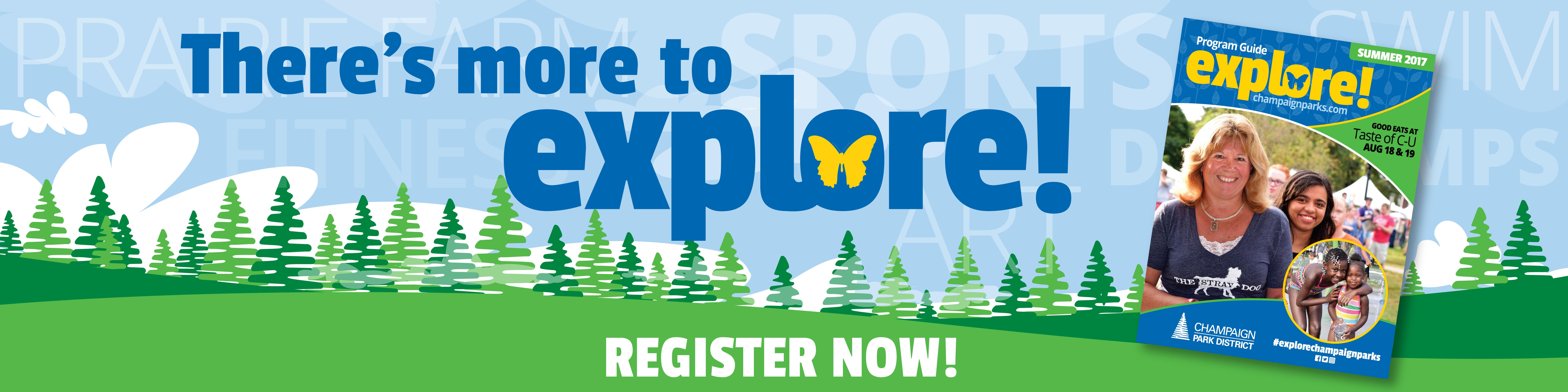 Register-for-Summer-2000x500-01-1