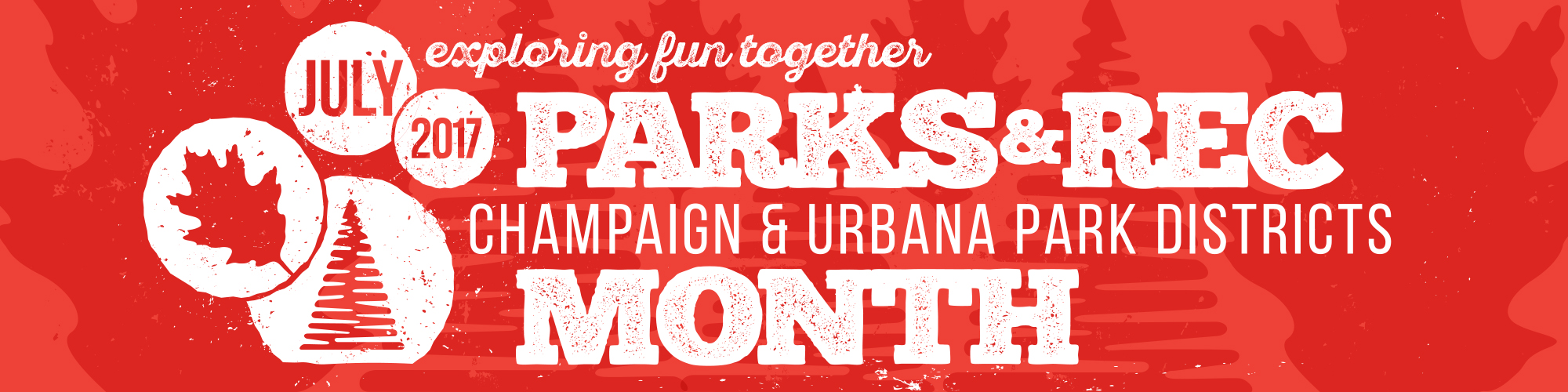 Parks-and-Rec-Month-2017_2000x500_-Sliderr-Graphic