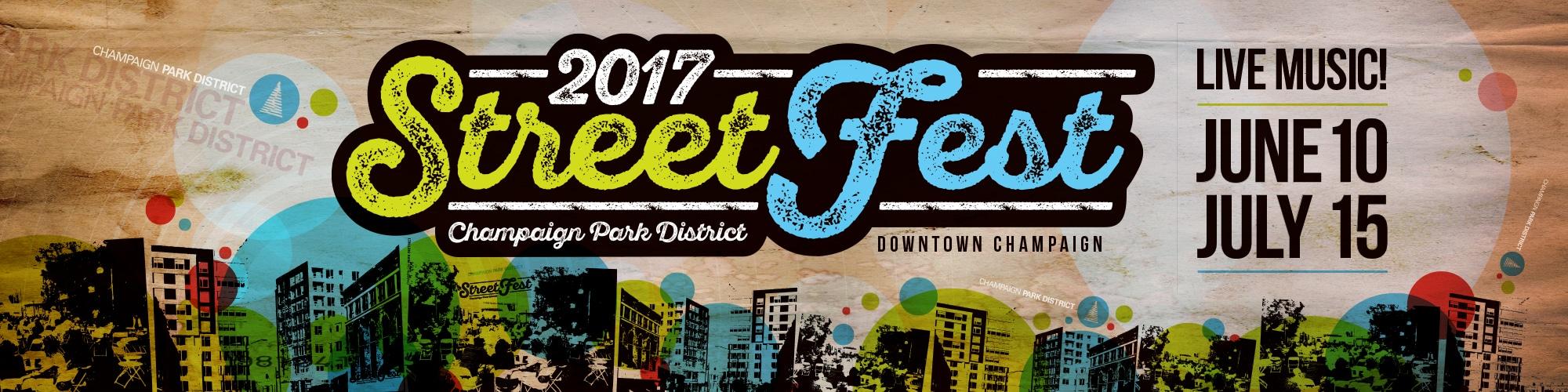 StreeFest2017-2000x500-Slider
