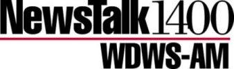 WDWS NewsTalk1400