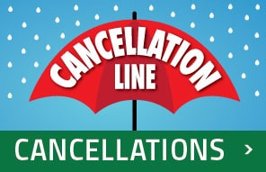 cancellations 296x191