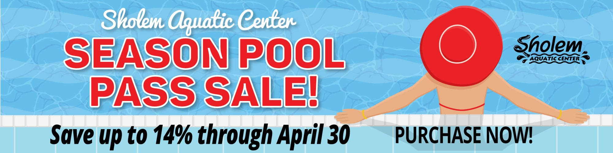 Season-Pool-Pass-Sale-18-2000x500