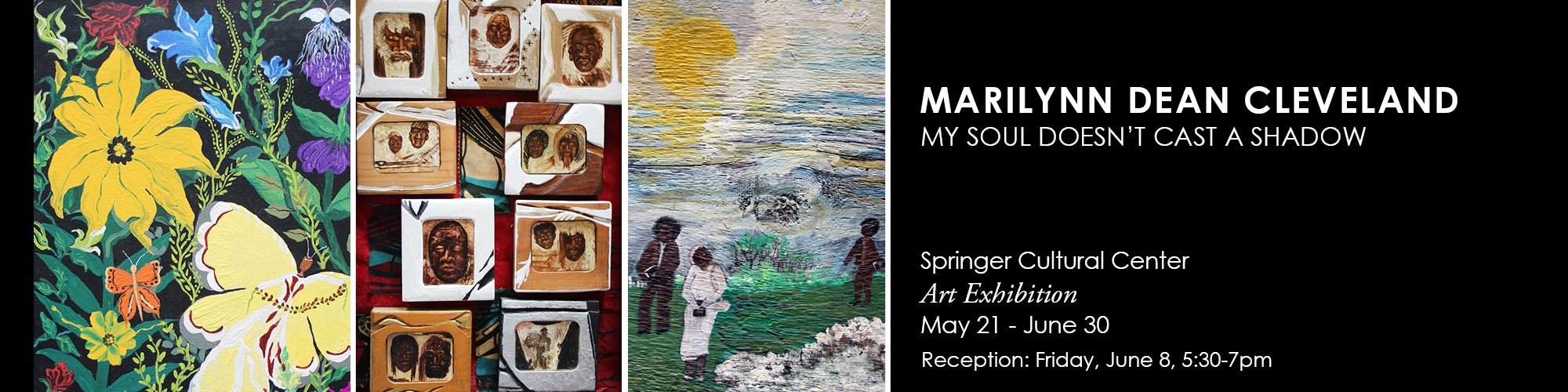 Art-Exhibit-2000x500-slider-May18