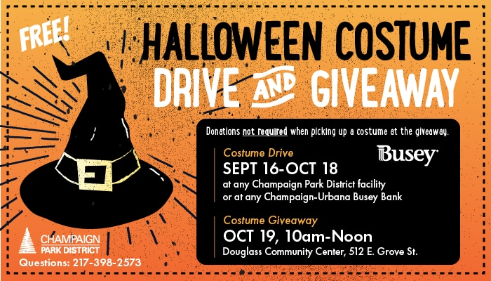 Halloween Costume 398.Halloween Costume Drive Giveaway