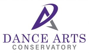 Dance Arts Conservatory