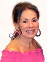 Julie Sikorski
