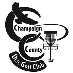 Champaign County Disc Golf Club