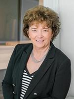 Brenda Timmons (Treasurer)